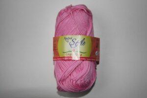 Anchor Creativa Ref.00222 Rosa