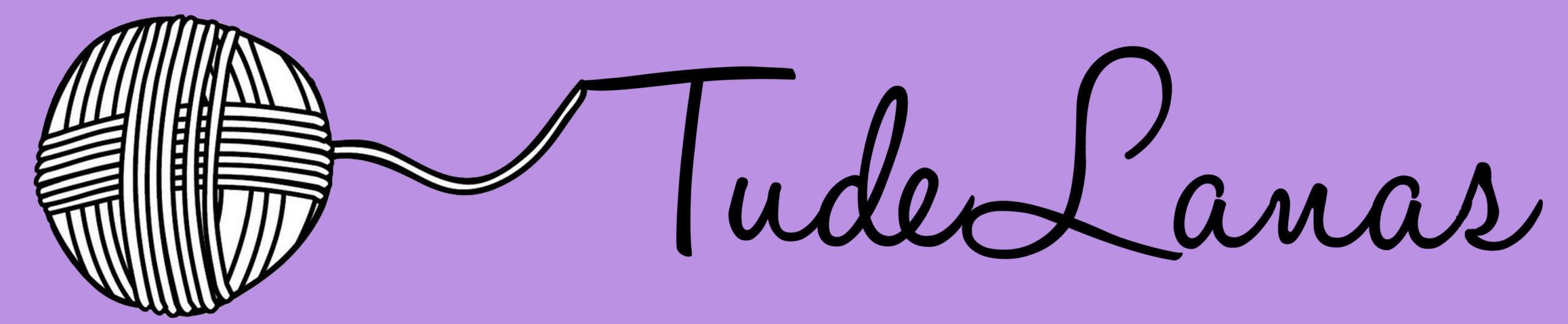 TudeLanas