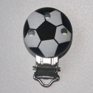 Chupetero Balón