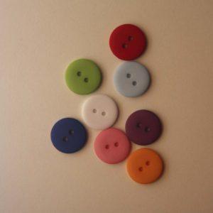 Botón 1,8 Cm