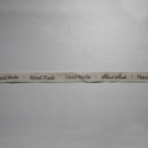 Tira Handmade Tipografía 7