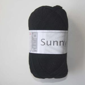 Sunny 012 Noir