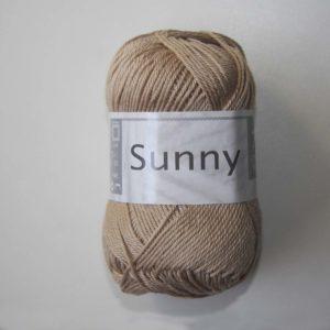 Sunny 022 Grege