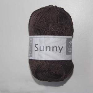Sunny 042 Brun