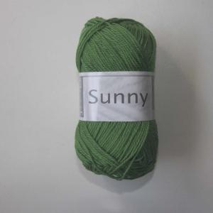 Sunny 048 Prairie