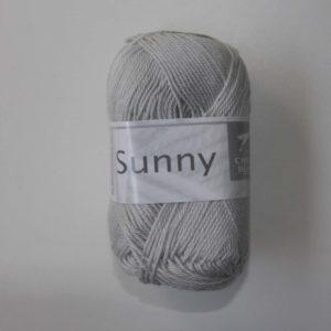 Sunny 071 Perle