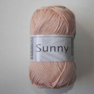 Sunny 180 Chamallow