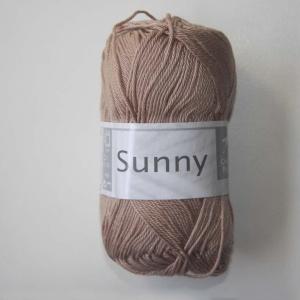 Sunny 205 Moka