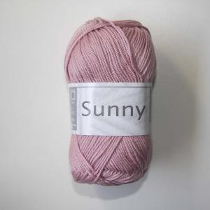 Sunny 289 Poudre