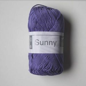 Sunny 044 Eglantine