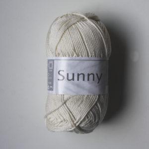 Sunny 059 Naturel