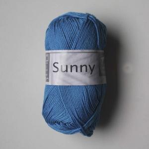 Sunny 188 Caravaibes