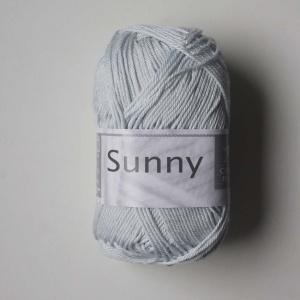 Sunny 291 Gris Porcelaine