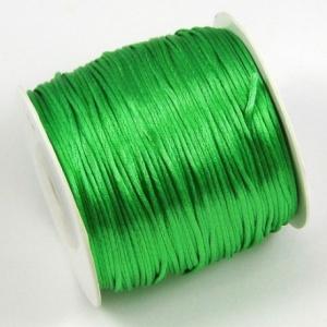 Cola De Ratón Verde 1 Mm