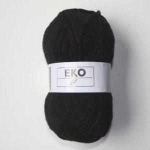Oké Eko Fil 012 Noir