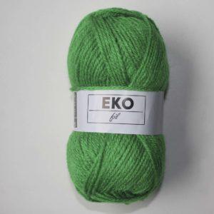 Oké Eko Fil 276 Vert Pomme