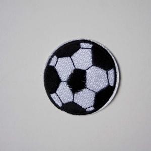 Balón 4,5cm