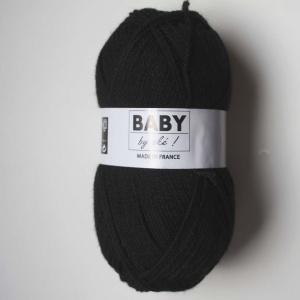 Baby Oke 012 Noir