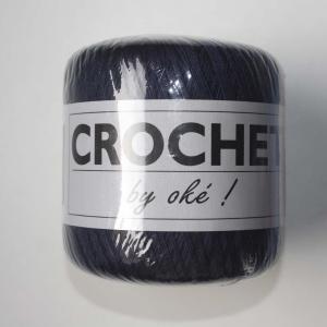 Oké Crochet 094 Amiral