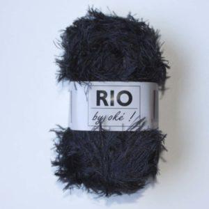 Rio 112 Noir