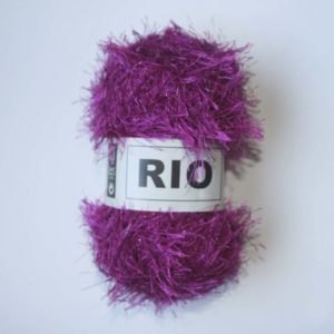 Rio 226 Prune
