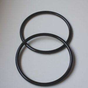 Asas Plástico 16cm (color A Elegir)