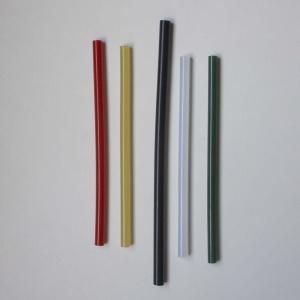 Barra Silicona 7x15cm (Color A Elegir)