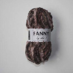Fanny 208