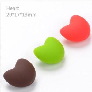 Heart Ref.6