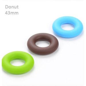 Donut Ref.15