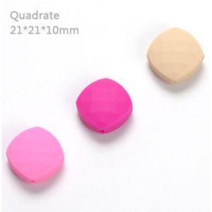 Quadrate Ref.17