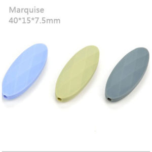 Marquise Ref.2