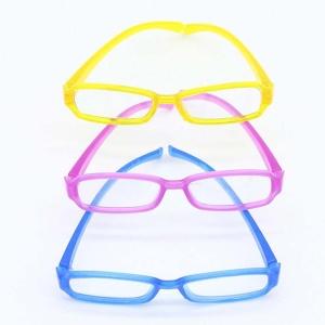 Gafas (color A Elegir)