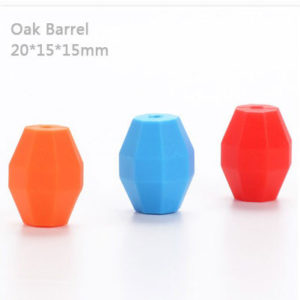 Oak Barre Ref.9
