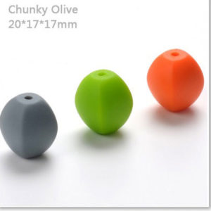Olive Ref.13