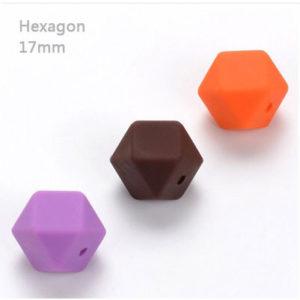 Hexagon Ref.16