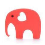 Ref.13 Elefante De Silicona