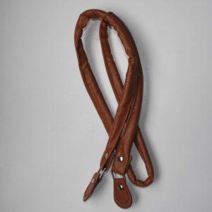 Asa De Bolso Polipiel 106cm (color A Elegir)