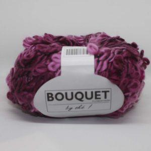 Bouquet 404 Hortensia