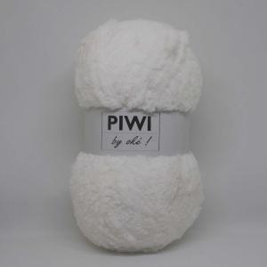 Piwi 611 Blanco