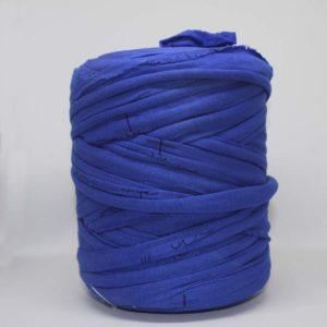 Trapillo Azul