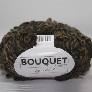 Bouquet 406 Caqui
