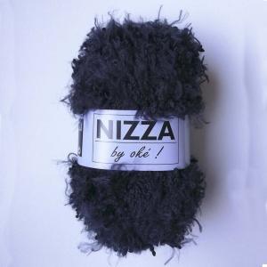 Nizza 012 Negro