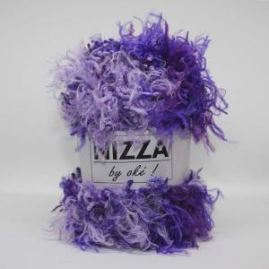 Nizza 412 Violet Lavande