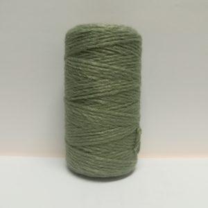 Veggie Eucalipto