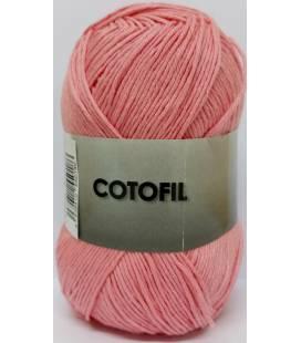 Cotofil Rosa Chicle