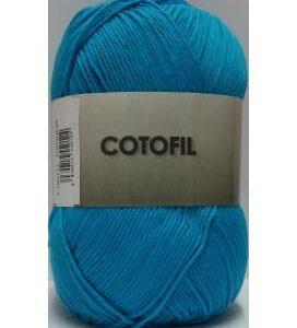 Cotofil