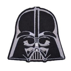 Parche Darth Vader