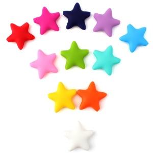 Estrella 4 Cm