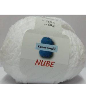 Ovillo Nube